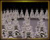 Winter Forest Derive