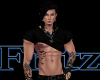 xFPx FritzFrost