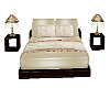 FLH Bedroom Set 1