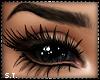 ST: Demon Eyes : Black