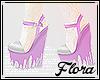 !F - Lowlife Lilac