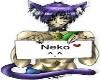 Neko Love