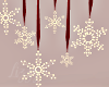 Christmas Snowflakes *L