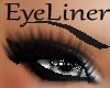 *-*Black EyeLashe