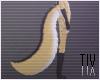 Tiv| Sor Tail (custom)