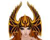 Crown of Barenziah Cihhe