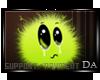 {D} Sad Furball