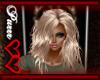 Isabell Summer Blonde