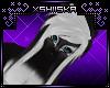 .xS. Silke|Hair V1 ~M~