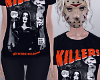 Unholywood Killafornia