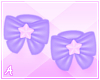 A| Romi Bow Bracelet 1.1