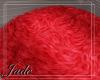 RED SCARLET RUG