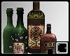 ` Offering Bottles