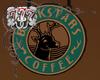 Buckstars Cafe [Default]
