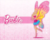barbie girl DJ song