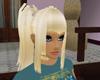 platinum blonde tech(B)