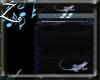 Reptlan Bluz amp