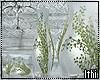 -Ithi- Vases 2