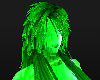 NL-Raver Ghost Hair v4