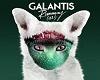 Galantis Runaway