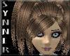 SYN-Spice-MochaSwirl