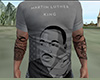 Martin Luther King Shirt