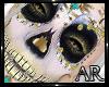 AR* Skull Head
