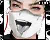 Mask :P [M]