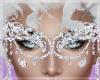 X. Eirlys - Mask