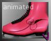 [ves]Pink skates v2