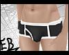 $EB shortsss / grey