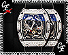 CE' Richard Mille R V26