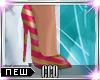 [CCQ]Kayla-Shoes