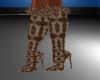Alana Boots 3