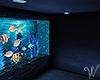 Aquarius Room