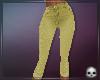 [T69Q] Tiana Comfy Pants