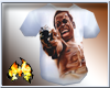 }LHM{ StickUpKiD Shirt