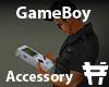 RC-GameBoy