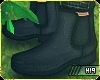 ♦Chelsea Boots B.