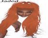 Whitney~Orange