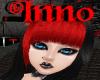 [I] Lydia Black Red