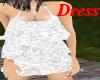 (AFT) Zee Dress #3