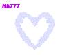 HB777 GW FloralDecor V10