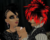 goth picture