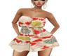 FloralDess/Shirt RLL