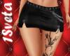 Mini Skirt RL