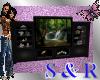 S&R Black Entertainment