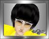 ~a~ Gangnam Style Hair