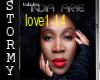 India Arie Steady Love