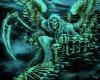 Hells Reaper Ambient